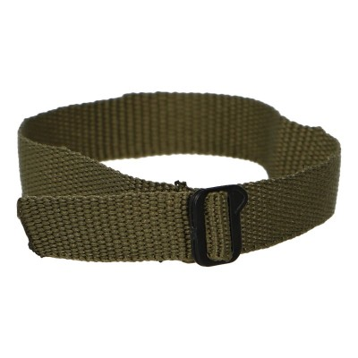 Female 0612A CQB Rigger Belt (Olive Drab)
