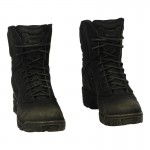 SI-6 Shoes (Black)