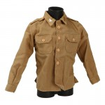M37 Colonel Shirt (Coyote)