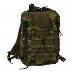 Backpack (Multicam)