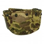 Bullet Chains Ammo Box Pouch (Multicam)