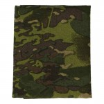 Camouflage Cloth Cover (Multicam)