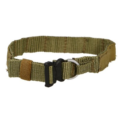 Scorpion Stack Equipment Belt (Olive Drab)