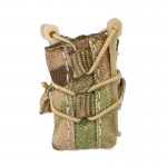 9mm Taco Magazine Pouch (Multicam)