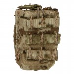 HK 416 5,56mm Magazine Pouch (AOR1)