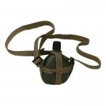 Canteen (Olive Drab)