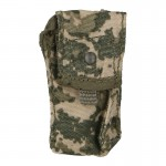 7,62mm Magazine Pouch (AT-Digital)
