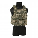 Body Armor Vest (AT-Digital)