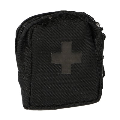 5.11 Vtac 6.6 Medical Pouch (Black)