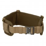 Gunfighter Equipment Belt (Coyote)