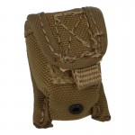 Paraclete Grenade Pouch (Coyote)