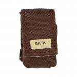 Dacba Grenade Pouch (Brown)