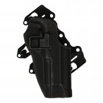 CQC Holster (Black)