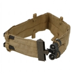 M26 Inflatable Flotation Belt (Sand)