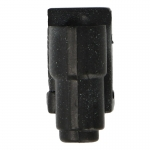 Tactical Flash Holder (Black)
