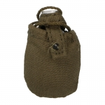 M29 Canteen with Pouch (Olive Drab)