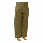 M40 Tropical Pants (Coyote)