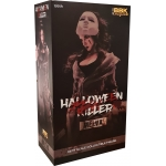 Halloween Killer - Melva