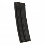Sterling 15 Rounds Magazine (Black)