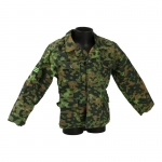 M44 Elite Jacket (Blurred Edge)