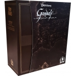 The Lord Of The Rings - Gandalf The Grey