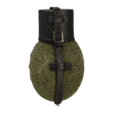 M31 Canteen (Olive Drab)