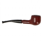 Tobacco Pipe (Brown)