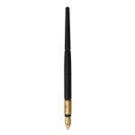 Fountain Pen (Black)
