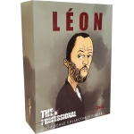 Léon The Professional