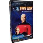 Star Trek - Captain Picard