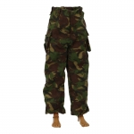 Combat Trousers (DPM)