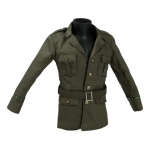 USAAF US Army Jacket (Olive Drab)
