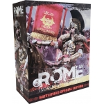 Rome Imperial Army - Imperial General (Battlefield Special Edition)