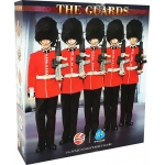 The Guards (Version B)
