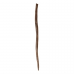 Vitis Command Stick (Brown)