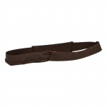 Leather Scabbard (Brown)