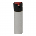 Pepper Spray (Grey)