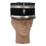 Gendarmerie Nationale Kepi (Blue)