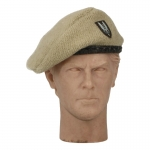 Special Air Service Beret (Beige)