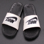 Slippers (White)
