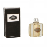Harley Davidson Light Fragrance with Box (Yellow)