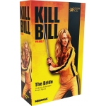 Kill Bill - The Bride