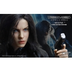 Underworld 2 : Evolution - Selene (Blue Eyes Version) Set