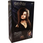 Harry Potter - Bellatrix Lestrange & Dobby (Deluxe Version)