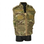 Ranger Jacket (Multicam)
