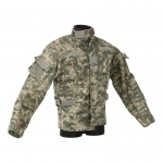 Aircrew Jacket (ACU)