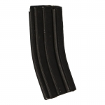 7,62mm M4 Magazine (Black)