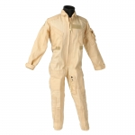 Coveralls Flyers CWU-27P Type 1 Class 2 (Beige)