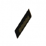 5 Years Service In War Stripe (Olive Drab)