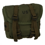 LC-2 Butt Pack (Olive Drab)